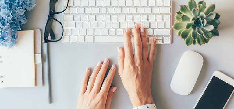 5 Tips for Good Hand Hygiene in the Office