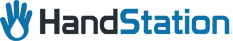 hand_station_logo