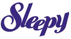 sleepy-logo