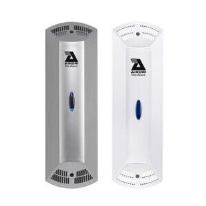 STERASPACE WASHROOM <br></noscript> Air Purifier & Surface Sanitiser