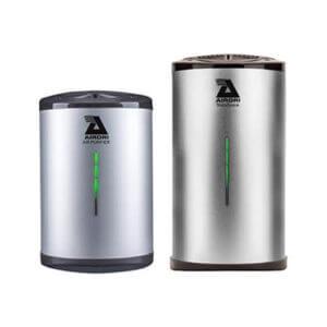 STERASPACE 20 <br></noscript> Air Purifier & Surface Sanitiser